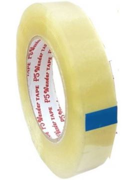 Cello Tape 1.5 inch