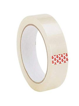 Cello Tape Transparent 1 inch
