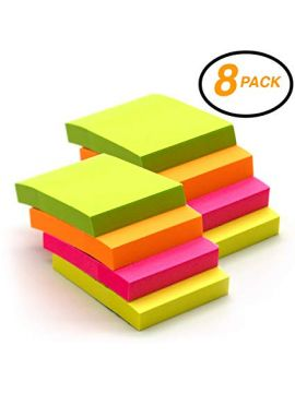 Stick Notes (small)