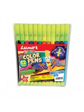 Luxor-Sketch Pens(box)