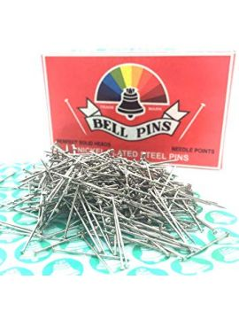 Bell pins -26 mm(1 pkt)