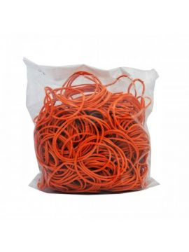 Rubber Band 200gm(pkt)