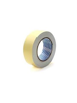 Double Side Tape(1 inch)