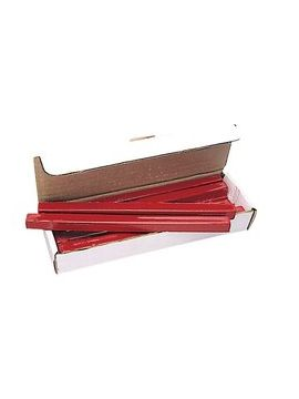 Sealing wax(Box)