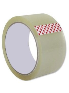 Cello tape 3 inch(roll)